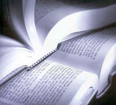 Aprender a interpretar um texto depende de alguma prática.