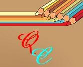 Venha fazer parte da rede do blog Questão de Classe.