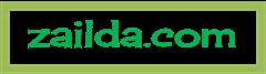 zailda.com