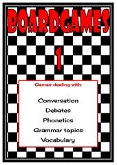 Capa Boardgames 1