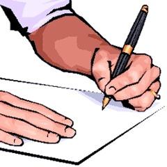 canetas para arte e escrita 02